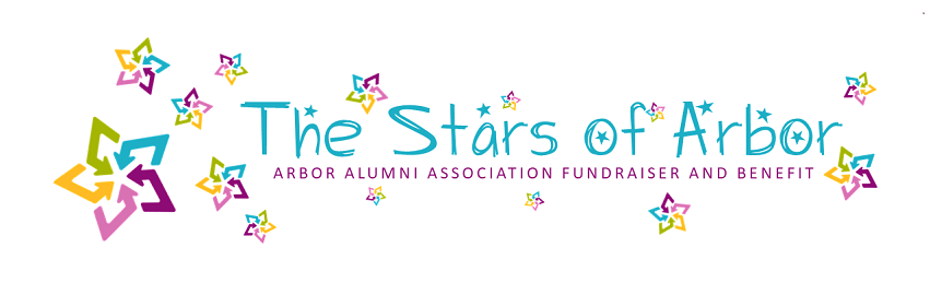 """""""The Stars of Knoxville"""" Benefit & Fundraiser"""