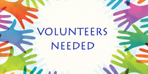 Volunteers Needed for Student Alumni Panel