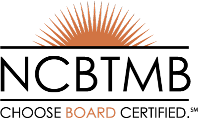 NCBTMB Announces New Competency-Based Board Certification Requirements